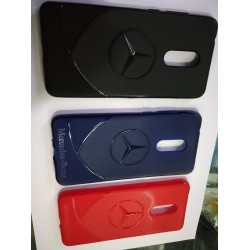 Car logo Design Rubber Back Cover Lot ( B2B)