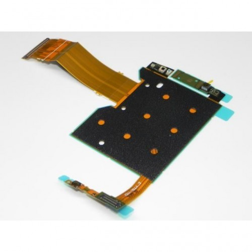 Flex Cable For Sony Ericsson Xperia Mini Pro SK17i
