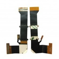Slide Flex Cable For Sony Ericsson W580