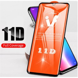 11D Tempered Glass for Vivo Z5
