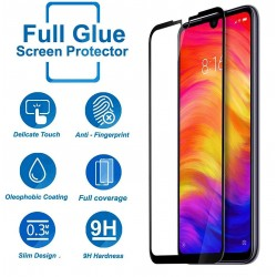 11D Tempered Glass Edge to Edge for Realme C2