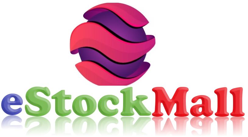 eStockMall