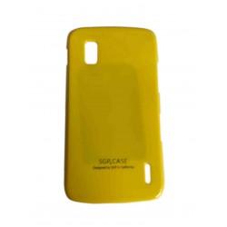 SGP Hard Plastic Back Case Cover for LG Nexus 4 E960