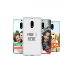Rs.79 Customize Photo Printed Mobile Matte Plastic Back Cases & Phone Covers Online in India @Rs.79 Only.
