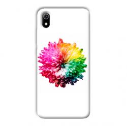 Hot Sale ! Printed (Design 10)Plastic Hard Back Case Cover for Xiaomi Redmi Note 7A
