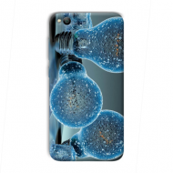 Hot Sale ! Printed (Design 1)Plastic Hard Back Case Cover for Xiaomi Redmi Go