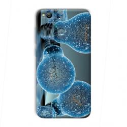 Hot Sale ! Printed (Design 1)Plastic Hard Back Case Cover for Xiaomi Redmi Go
