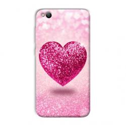 Hot Sale ! Printed (Design 10)Plastic Hard Back Case Cover for Xiaomi Redmi Go