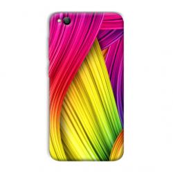 Hot Sale ! Printed (Design 14)Plastic Hard Back Case Cover for Xiaomi Redmi Go