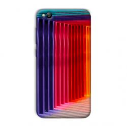 Hot Sale ! Printed (Design 18)Plastic Hard Back Case Cover for Xiaomi Redmi Go