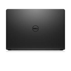 "Dell Inspiron 5575 15.6"" FHD Laptop (AMD Ryzen 5- 2500U/8 GB RAM/1 TB HDD/Windows 10 + MS Office/ Vega 8 Graphics) Black"