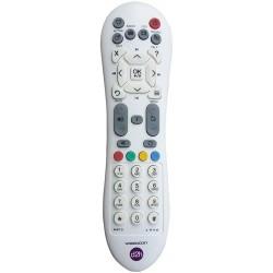Remote Control for Videocon DTH SD Box